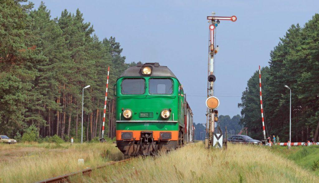 train3-1250x717