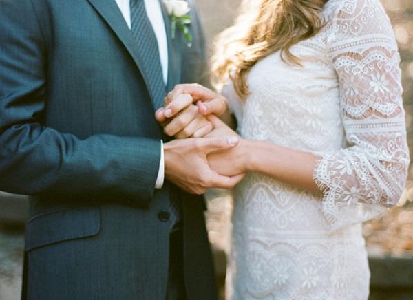 весенняя_свадьба_идеи1