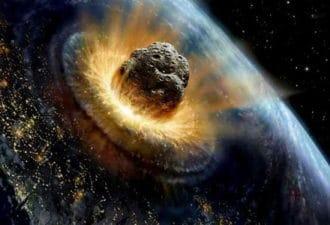 Будет ли конец света 1 февраля 2019 года: необоснованная паника или реальная угроза?