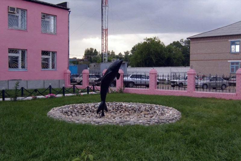 Топ-5 самых страшных и опасных тюрем России: побег невозможен