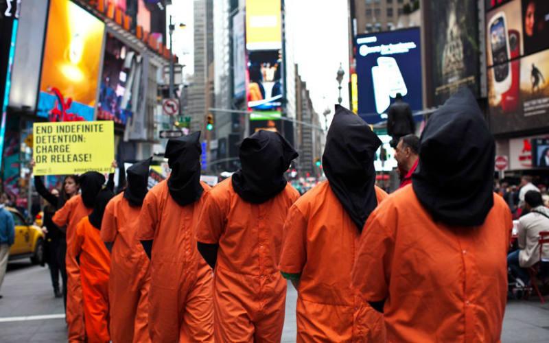 Топ-10 самых опасных и жестоких преступников мира: серийные маньяки и убийцы