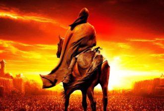 Где спрятаны золотые кони хана Батыя: поиски сокровищ продолжаются