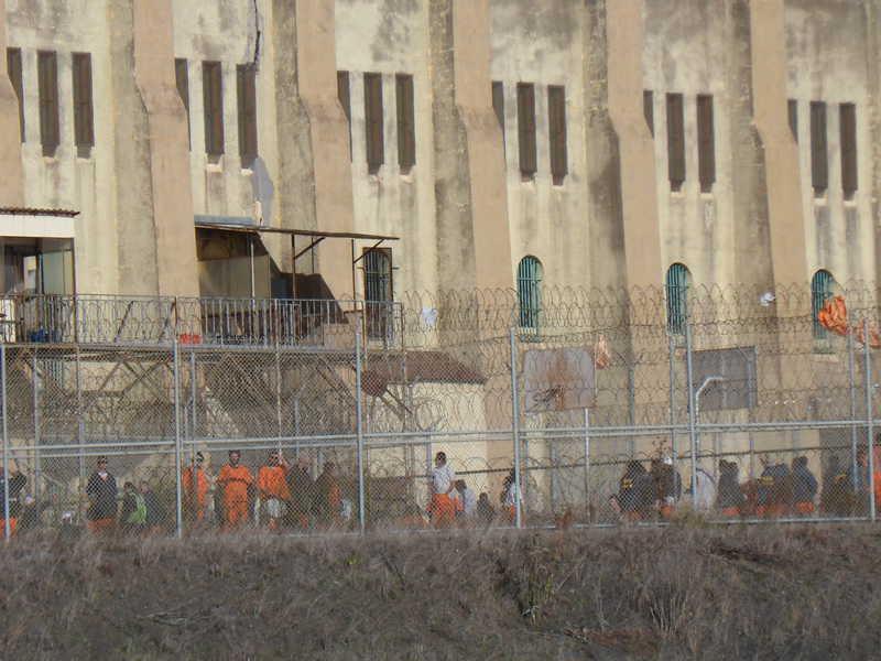 Топ-10 самых страшных тюрем на планете: нечеловеческие условия для опасных преступников