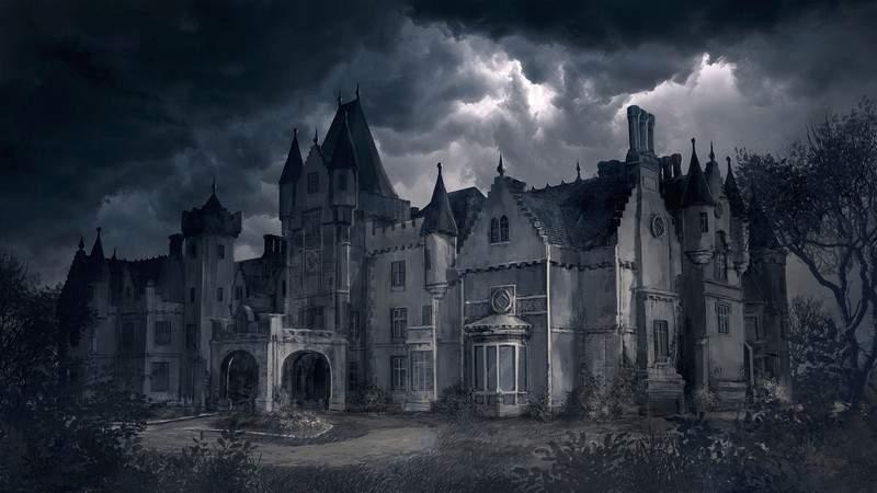 Кто такой граф Дракула: реальная историческая личность или мифический образ