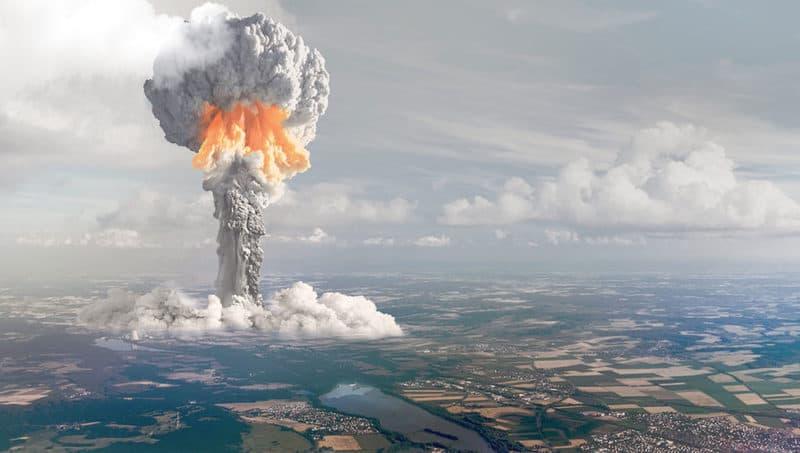 Какие страны имеют ядерное оружие в современном мире: члены Ядерного клуба