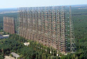 10 самых закрытых городов России, которые существуют сегодня: жизнь под грифом «секретно»