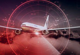Куда пропал малазийский «Боинг 777»: поиски продолжаются