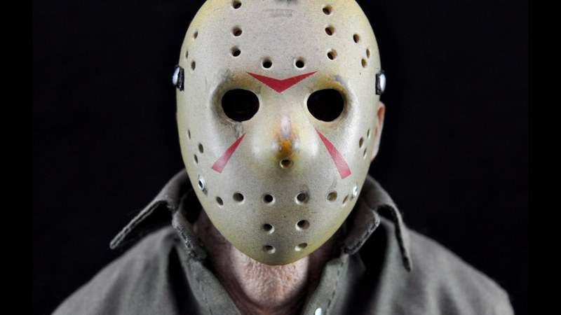 История и внешний вид злодея в хоккейной маске Джейсона Вурхиса
